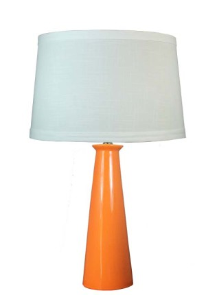 1521 - Navel Orange
